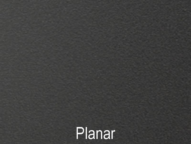Garagentor Oberfläche Sektionaltor Planar