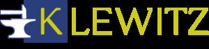W. Klewitz Schlosserei und Metallbau - Meisterunternehmen in Braunschweig Icon Logo